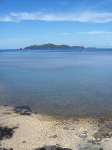 Island #2