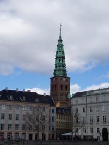 Quintessential Copenhagen
