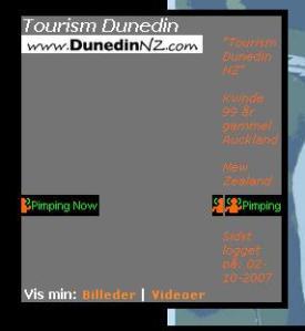 Dunedin jpg
