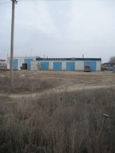 Amidst our various shuttlings about, I managed to take a few pictures of Kazakhstan