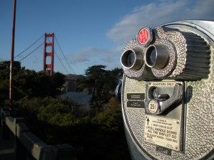 Wall-E's analoggier cousin