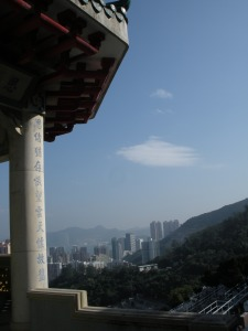 You can tell I really liked Hong Kong