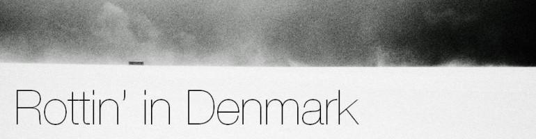 Dating app in denmark
