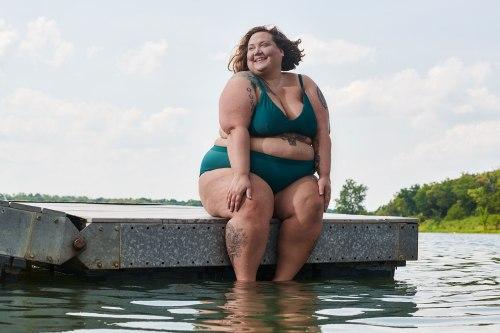 Obesity-Desktop-01