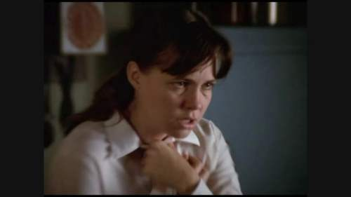 Sally-Field.jpg