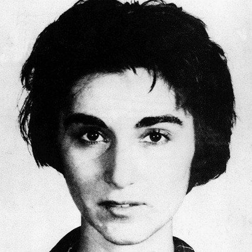 kitty-genovese.jpg