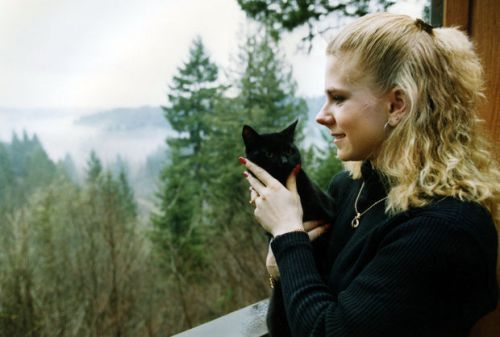 With cat.JPG