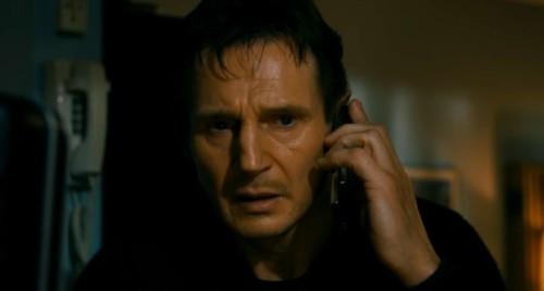 actor-liam-neeson-in-a-trailer-for-the-movie-taken-screenshot-800x430